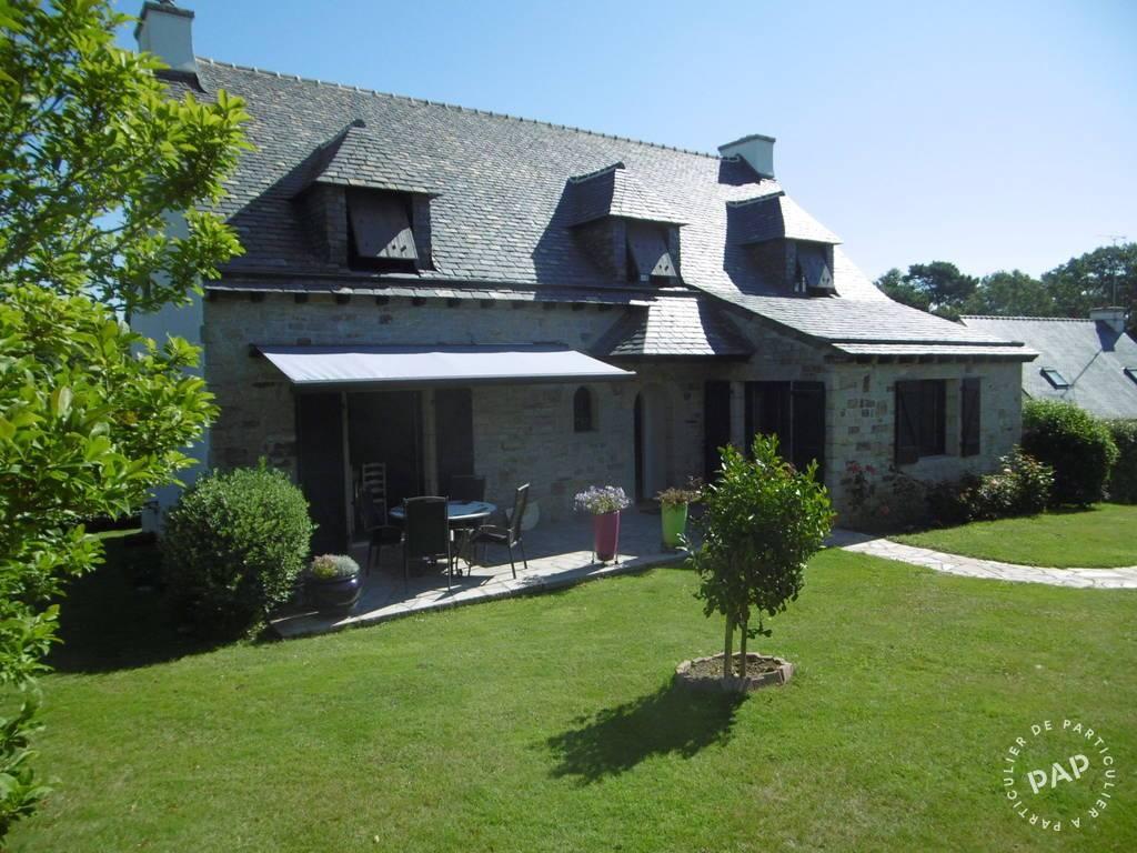 Maison Theix (56450) 538.000€