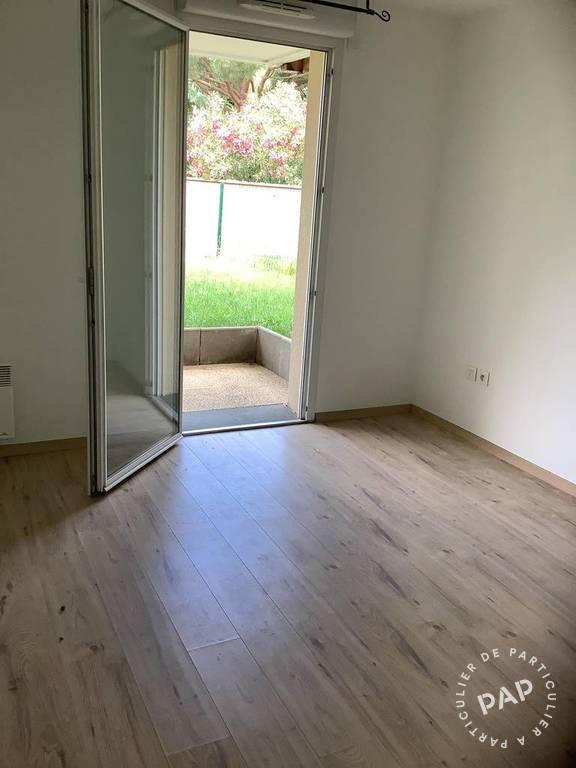 Appartement Blagnac (31700) 150.000€