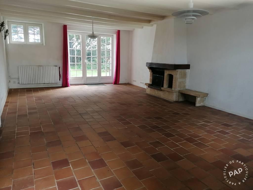 Maison Azay-Sur-Cher (37270) 380.000€