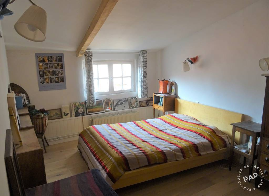Appartement Toulouse (31300) 355.000€