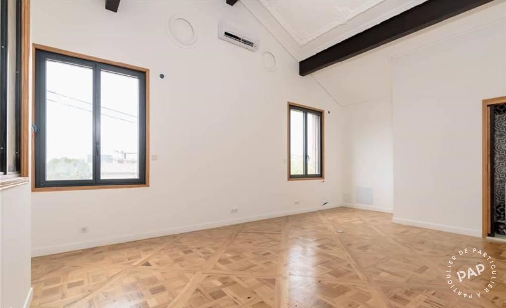 Maison Toulouse (31500) 669.000€