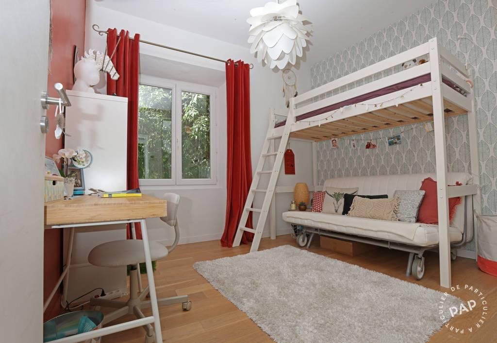 Maison Roquevaire (13360) 415.000€