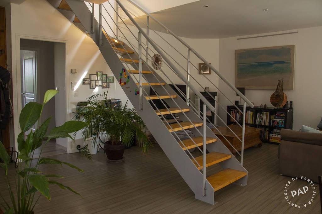 Maison Frouzins (31270) 455.000€