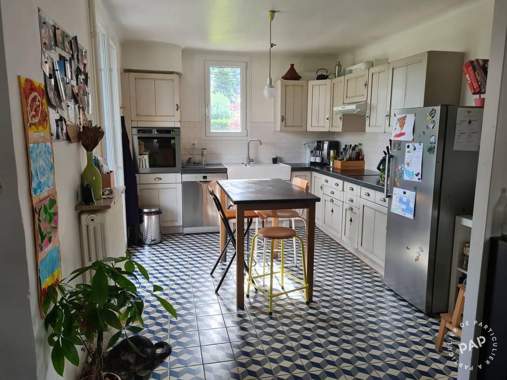Maison Tournon-Sur-Rhône (07300) 370.000€