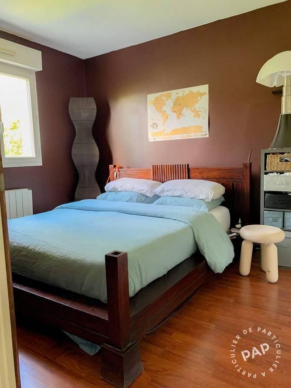 Appartement Villenave-D'ornon (33140) 209.000€