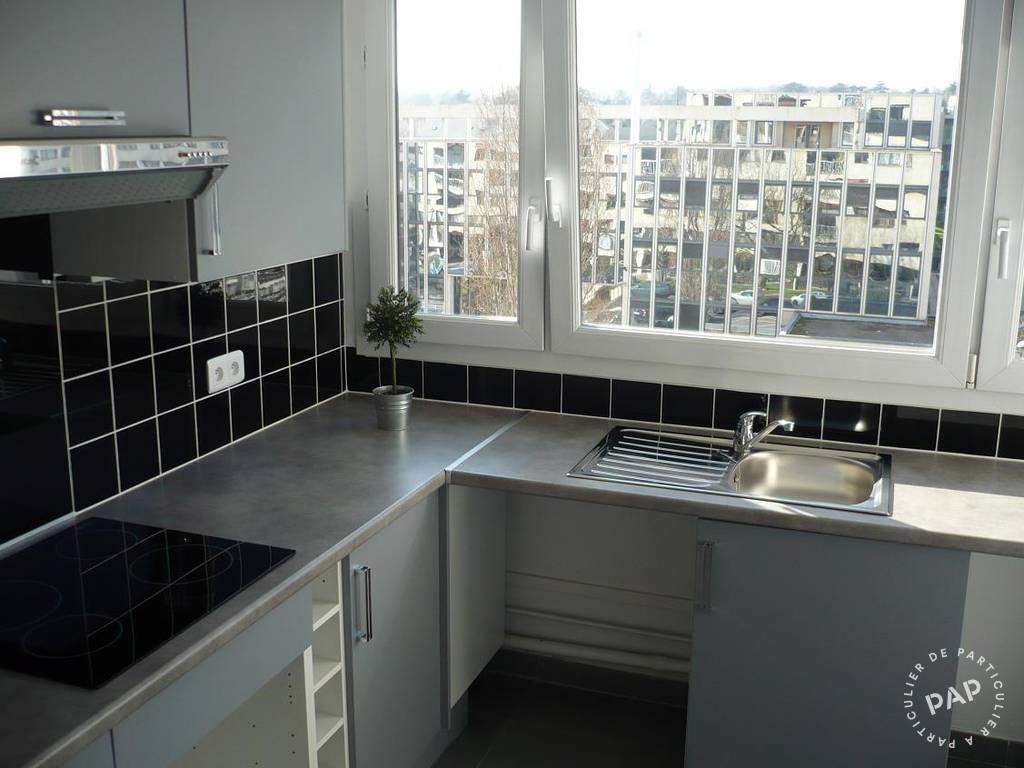 Appartement Antony (92160) 1.375€