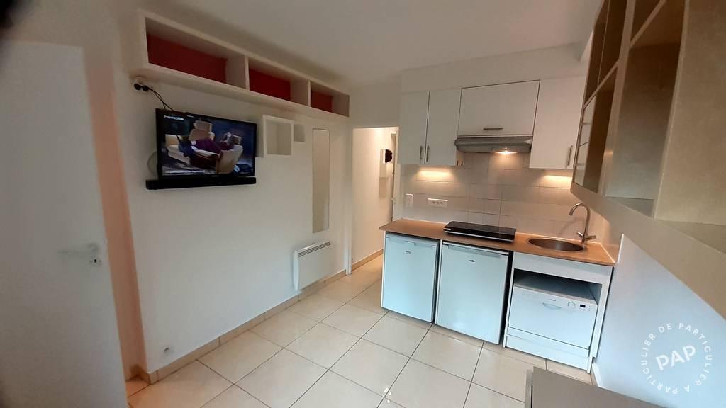 Appartement Louveciennes (78430) 107.000€