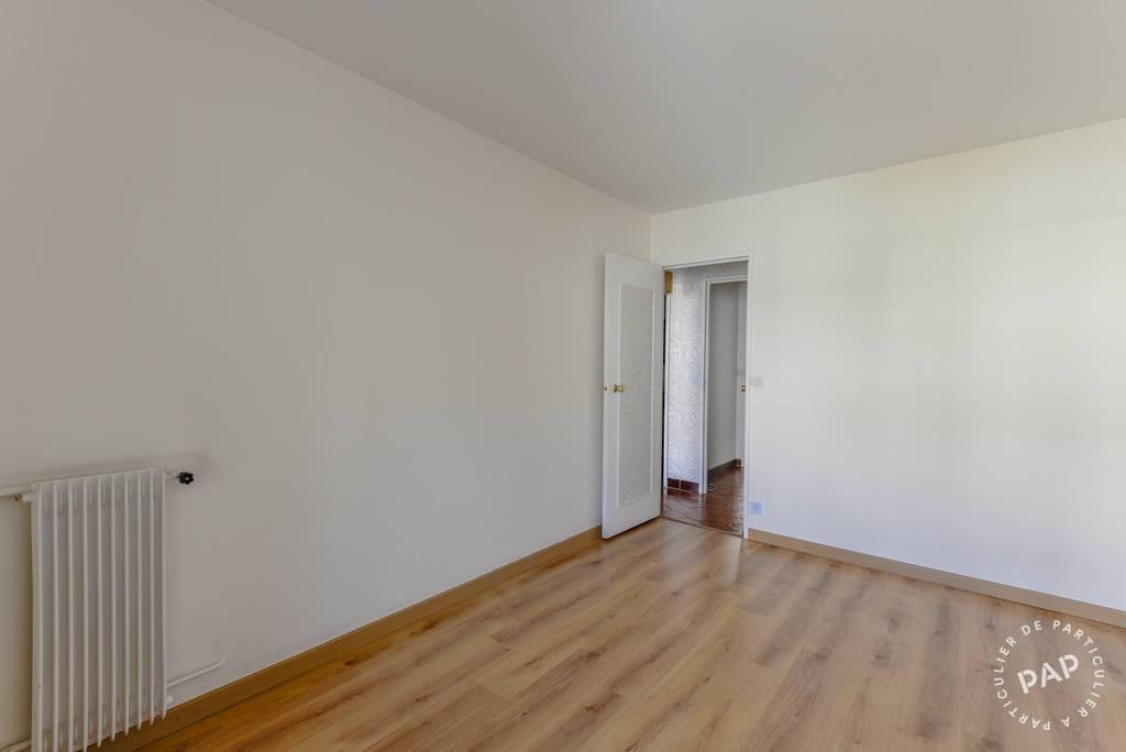 Appartement Paris 20E (75020) 610.000€