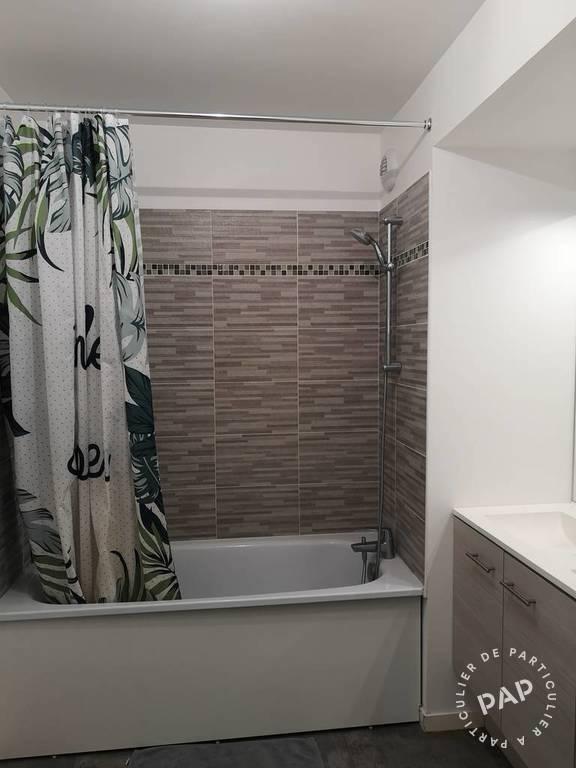 Appartement Saulx-Les-Chartreux (91160) 279.000€