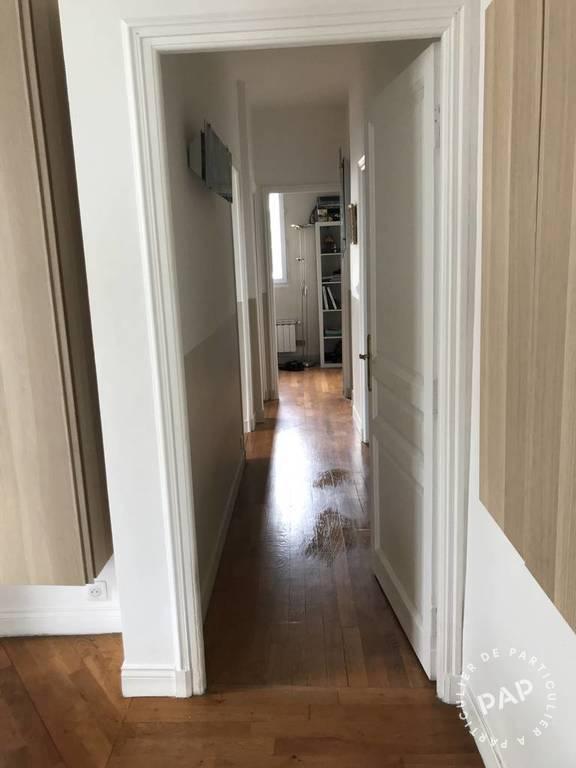 Appartement Maisons-Alfort (94700) 539.000€