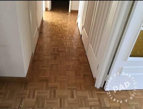 Vente Appartement 68m²
