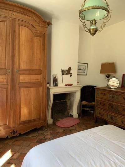 Saint-Bonnet-Tronçais (03360)