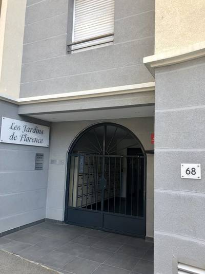 Saint-Laurent-Du-Var (06700)