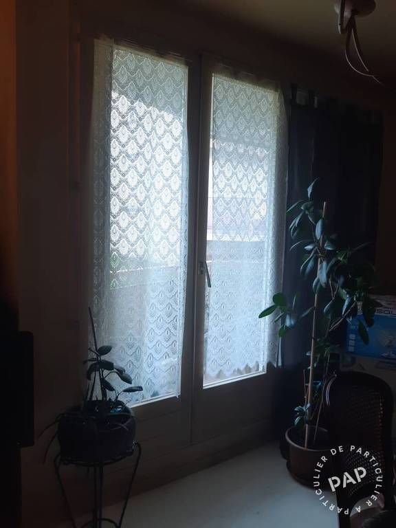 Appartement 41.000€ 51m² Migennes (89400)