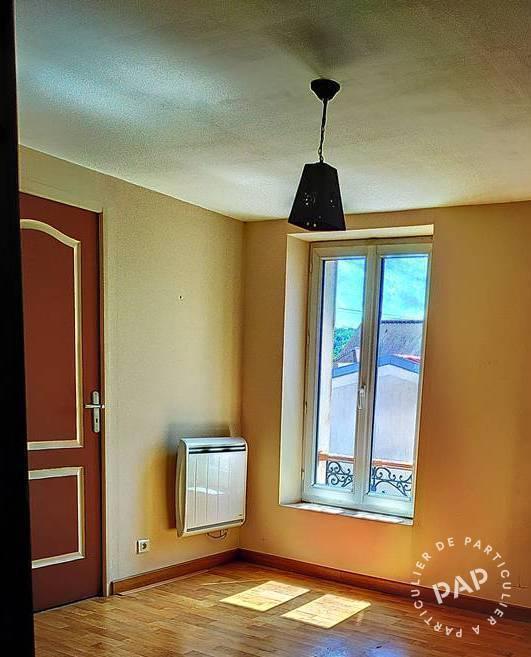 Maison 175.000€ 200m² Saulchery (02310)