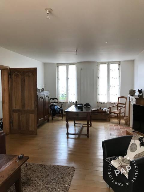 Maison 235.000€ 220m² Saint-Dizier (52100)