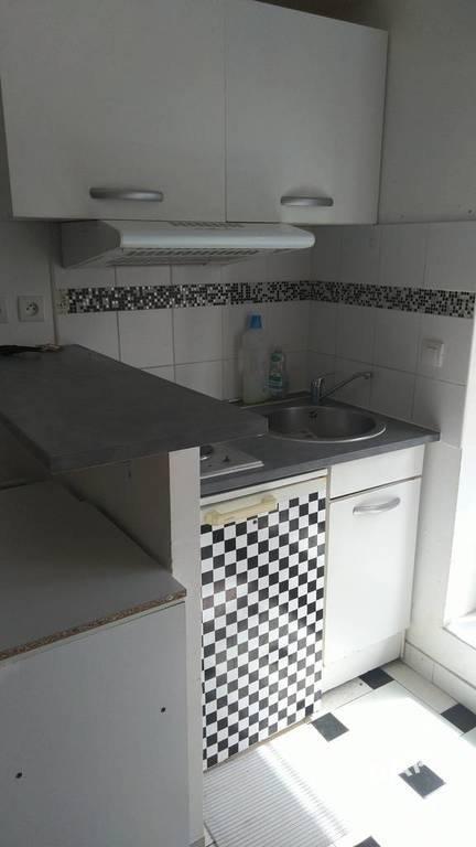 Appartement 240.000€ 44m² Croissy-Sur-Seine (78290)