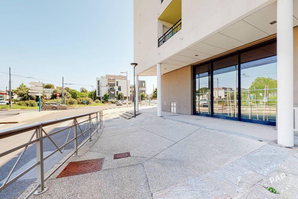 Appartement 97.000€ 22m² 20 Min Montpellier / Castelnau-Le-Lez