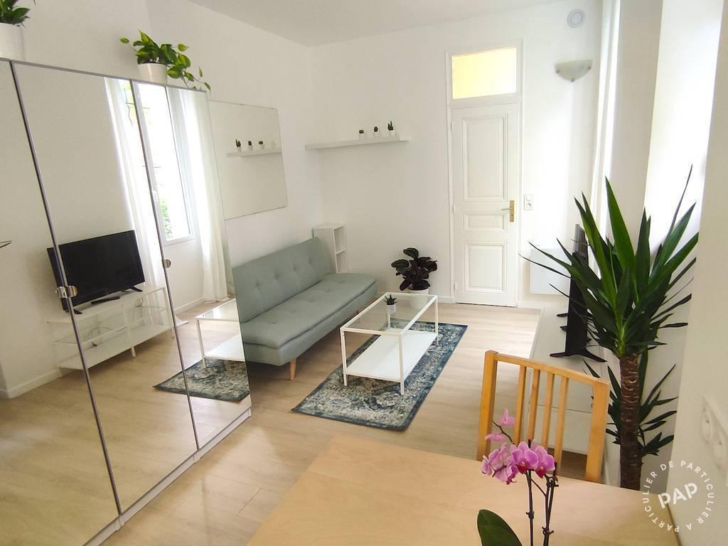 Appartement 148.000€ 20m² Argenteuil (95100)