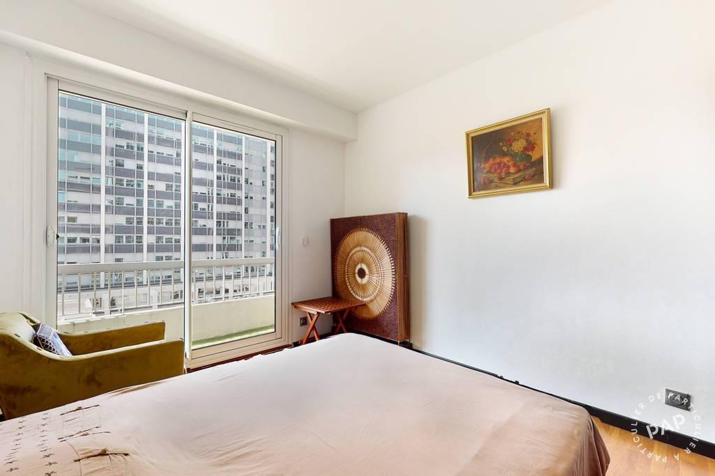 Appartement 1.120.000€ 100m² Paris 12E (75012)