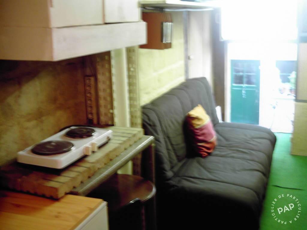 Appartement 495.000€ 45m² Paris 9E (75009)