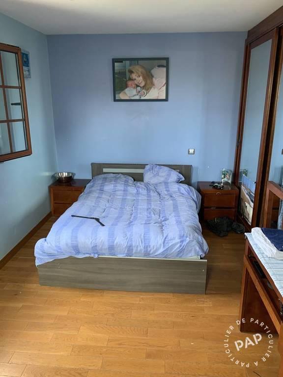 Maison 538.000€ 208m² Les Clayes-Sous-Bois (78340)