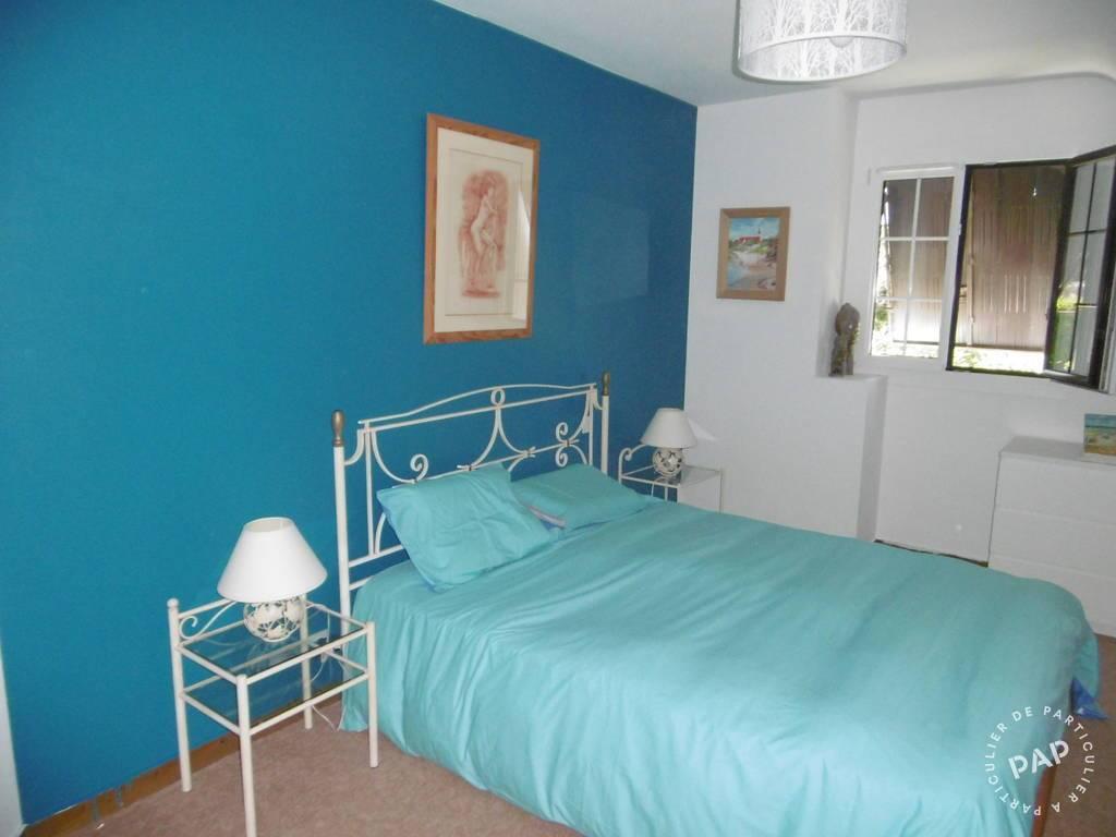Maison 538.000€ 170m² Theix (56450)