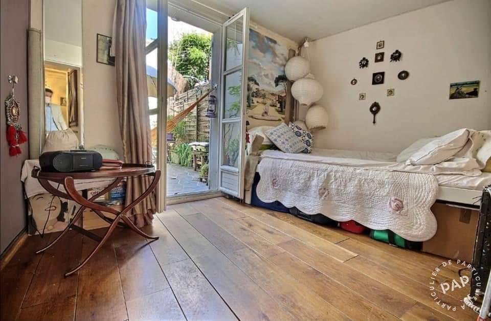 Appartement 513.000€ 51m² Charenton-Le-Pont (94220)