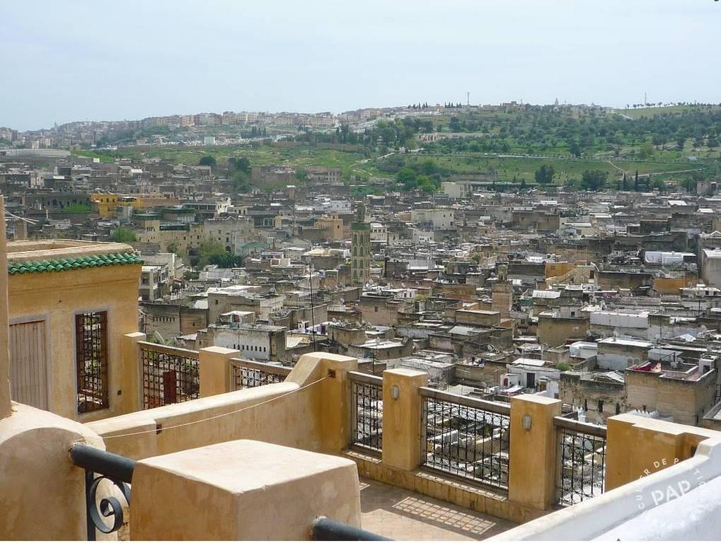 Maison 125.000€ 160m² Maroc