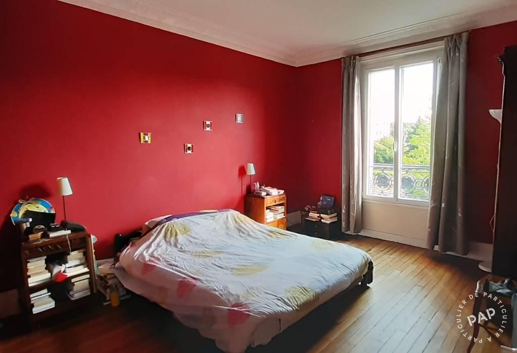 Maison 449.900€ 210m² Soissons (02200)