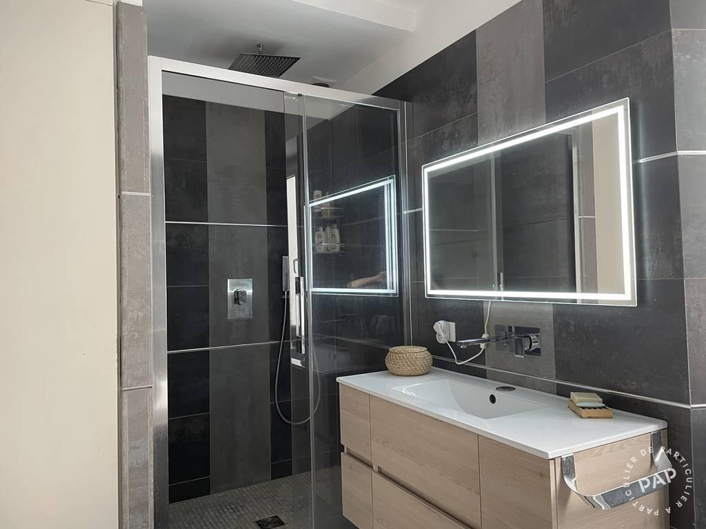 Maison 415.000€ 121m² Roquevaire (13360)