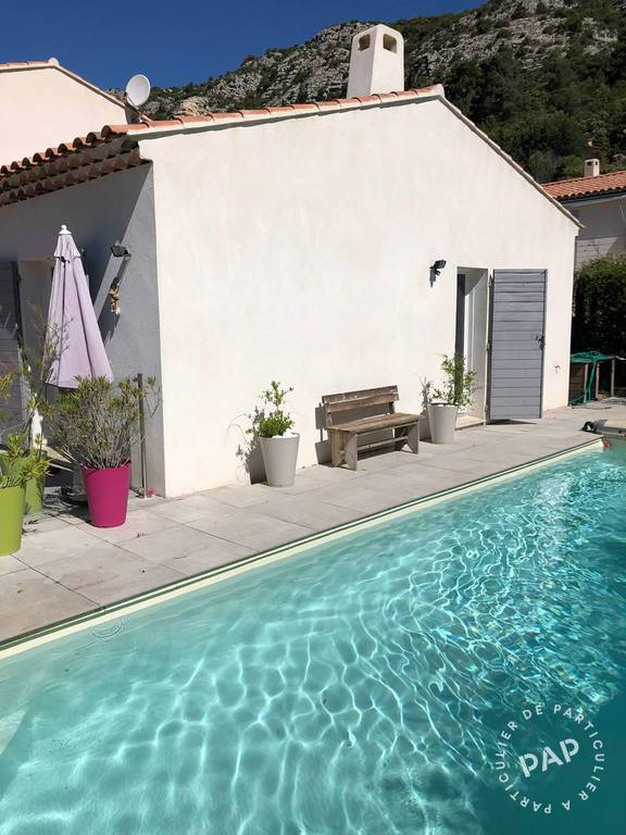 Maison 749.000€ 142m² Vauvenargues (13126)