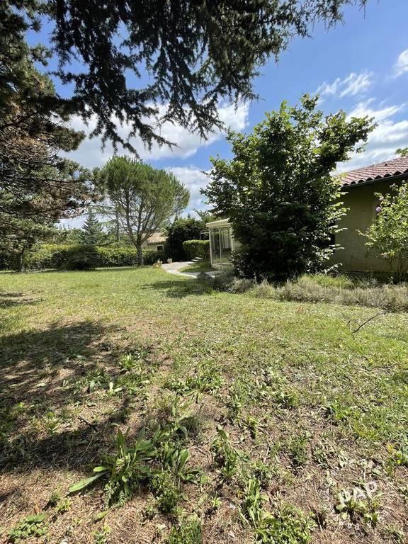 Maison 615.000€ 209m² Ramonville-Saint-Agne (31520)