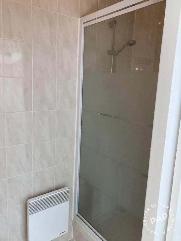 Appartement 1.000€ 45m² Nogent-Sur-Marne (94130)