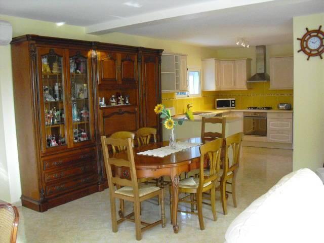 Maison 585.000€ 120m² Fréjus / Saint Aygulf
