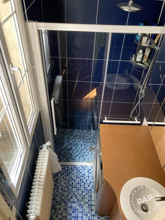 Appartement 619.000€ 48m² Paris 9E (75009)