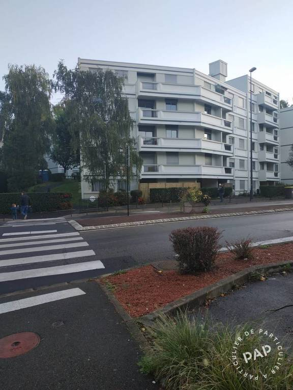Location Chelles (77500) 11m²