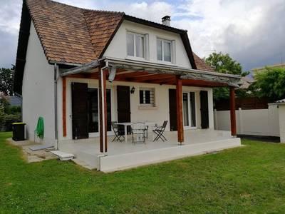 Sainte-Geneviève-Des-Bois (91700)