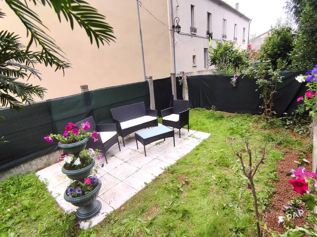 Immobilier Argenteuil (95100) 148.000€ 20m²