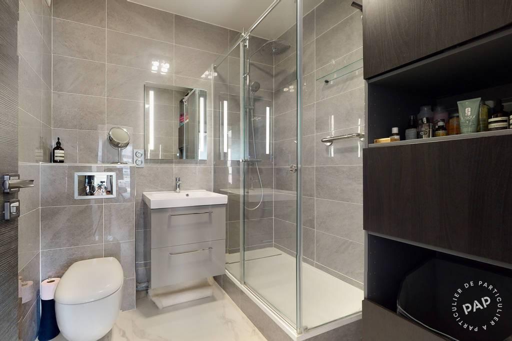 Immobilier Paris 12E (75012) 1.120.000€ 100m²