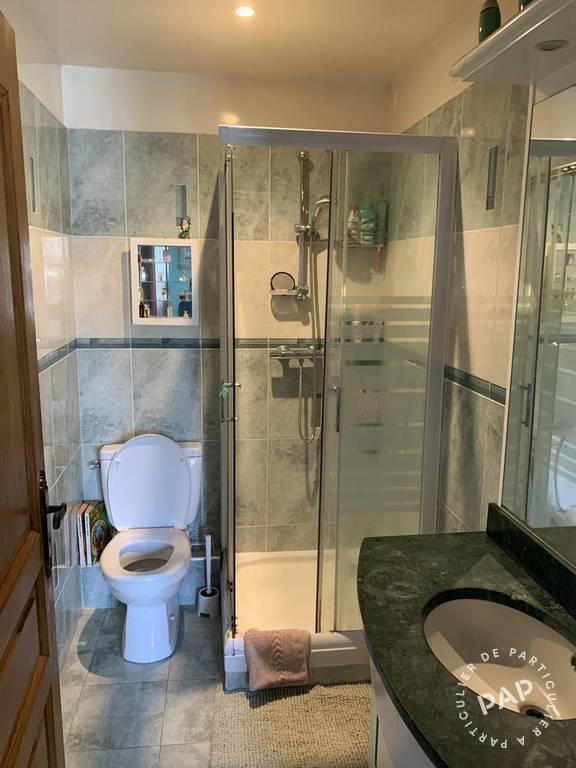 Immobilier Les Clayes-Sous-Bois (78340) 538.000€ 208m²