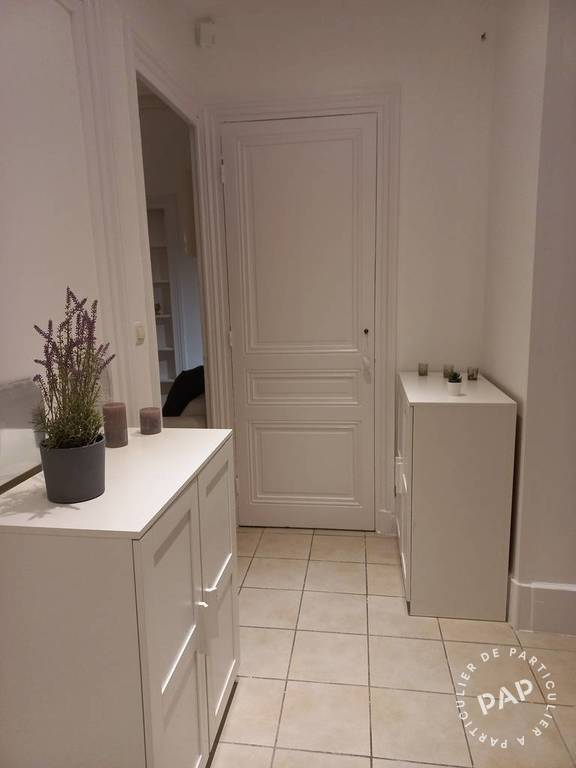Immobilier Saint-Étienne (42000) 135.000€ 80m²