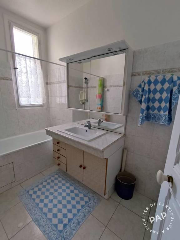 Immobilier Boulogne-Billancourt 615.000€ 69m²
