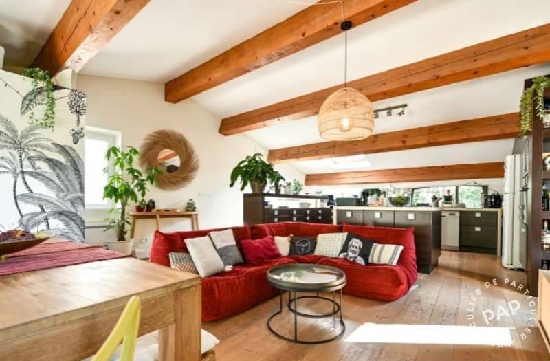 Immobilier Roquevaire (13360) 415.000€ 121m²