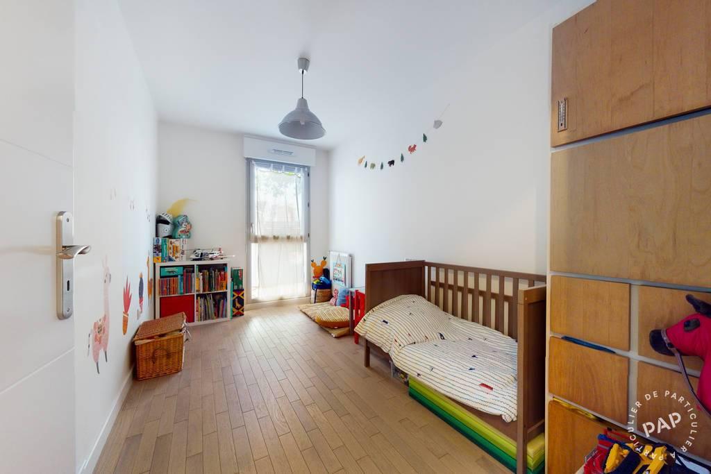 Immobilier Alfortville (94140) 415.000€ 61m²