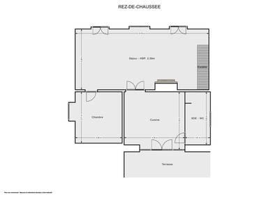 Charleville (51120)