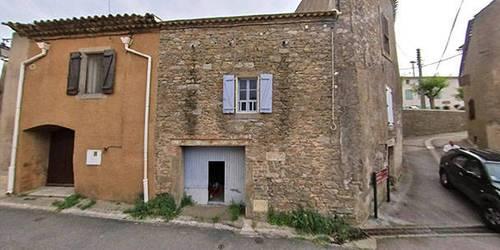 Montbrun-Des-Corbières (11700)