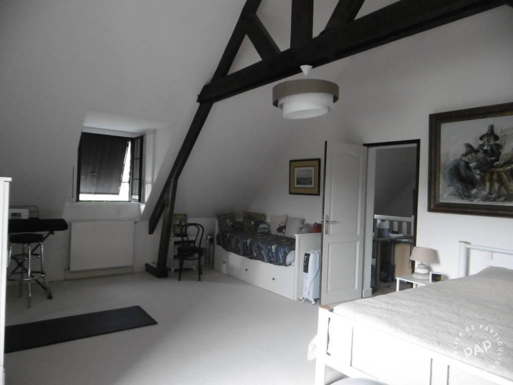 Vente Maison Theix (56450) 170m² 538.000€