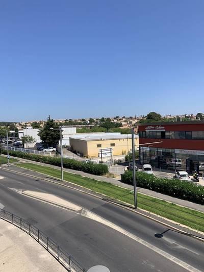 20 Min Montpellier / Castelnau-Le-Lez
