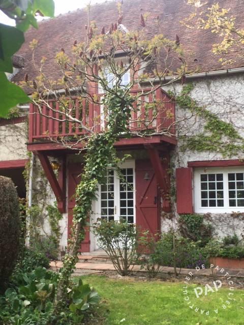 Maison Charleville (51120) 195.000€